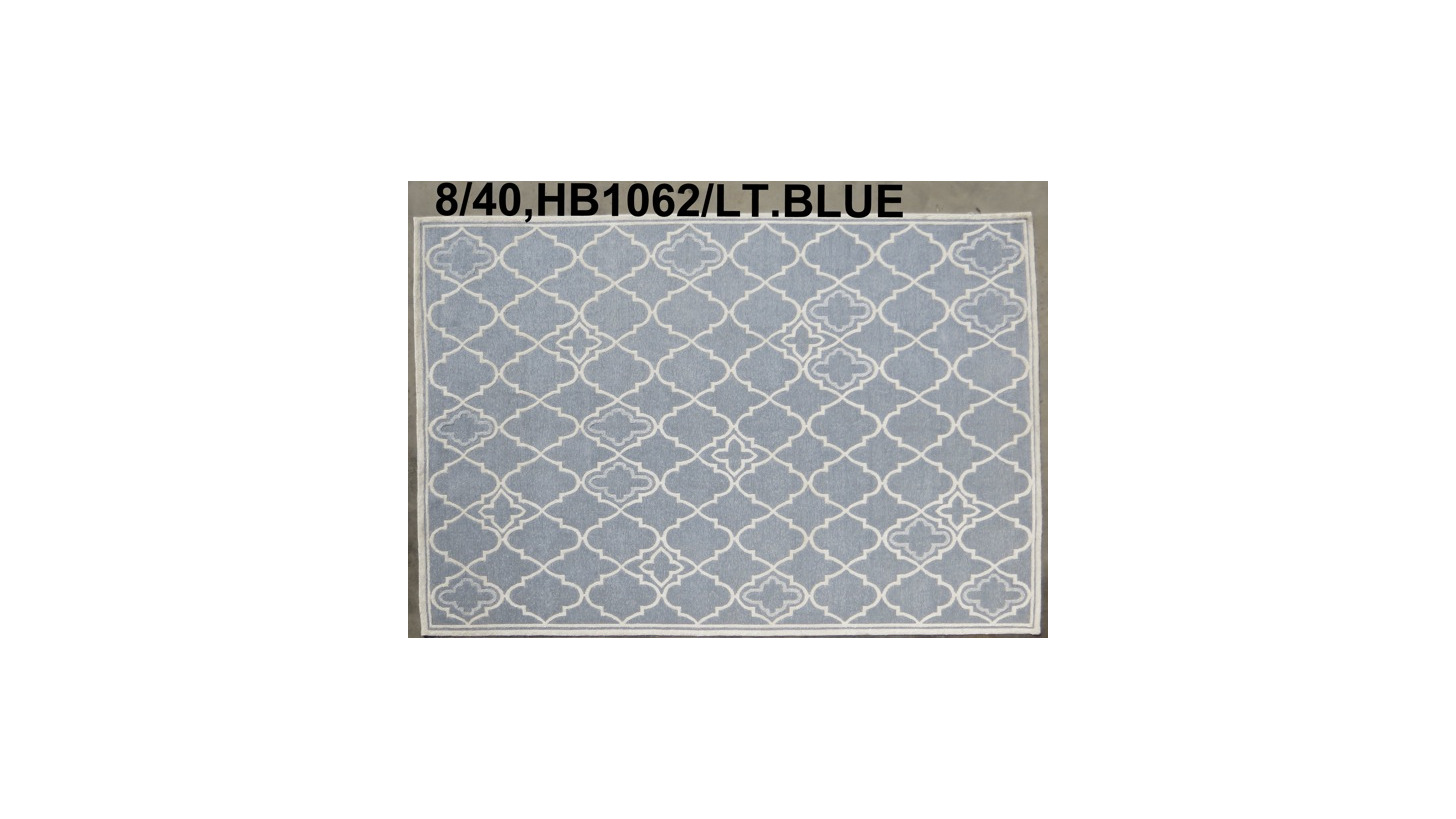 Logo HB 1062/LT Blue