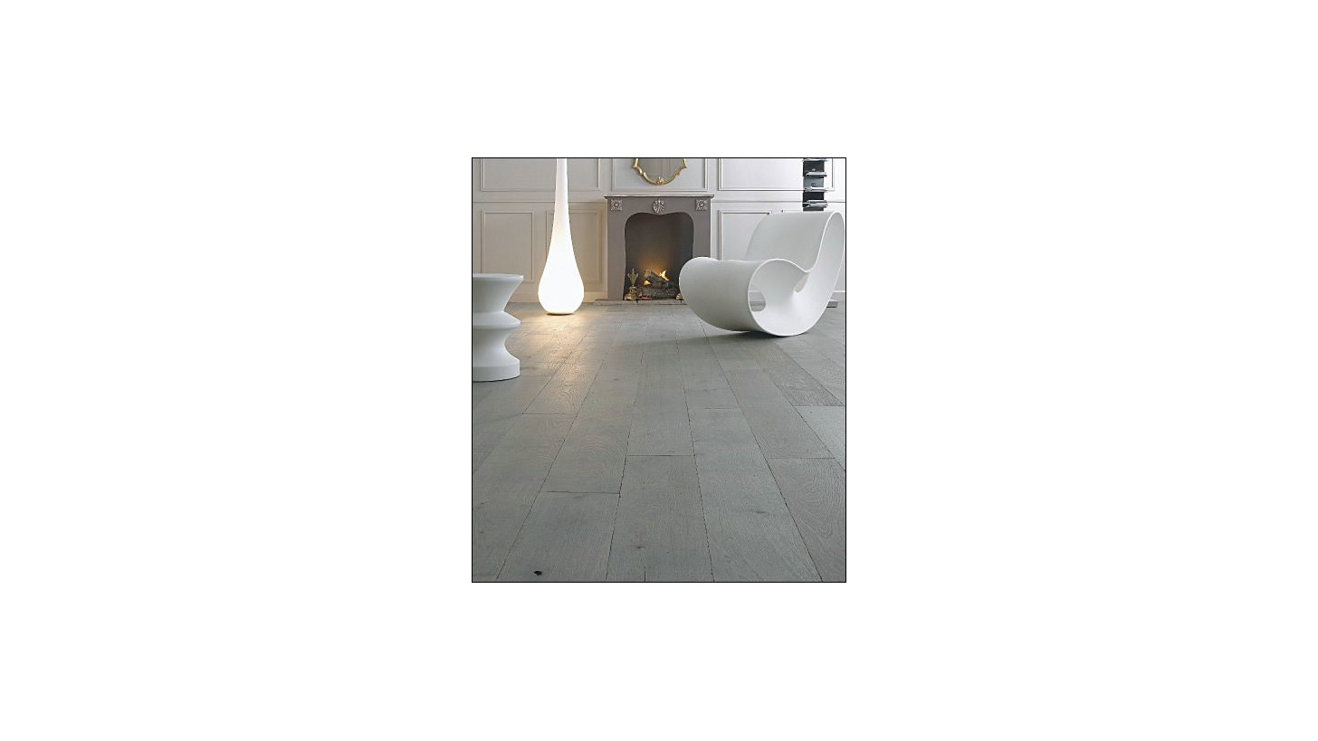 Logo LOFT PRO Engineered parquet manufacture for professionals