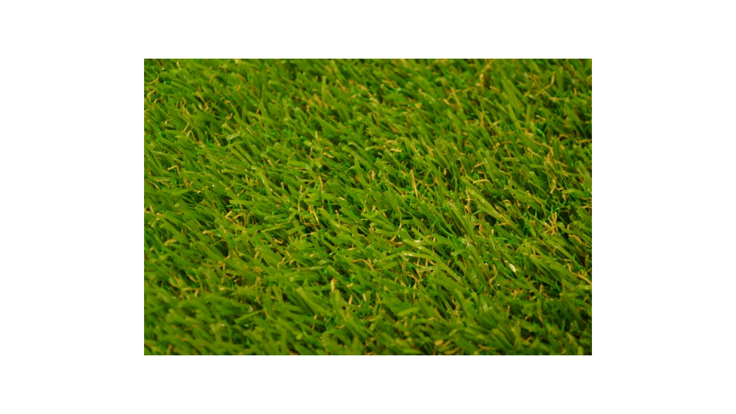 Logo Artificial Grass for Landscaping-Sports