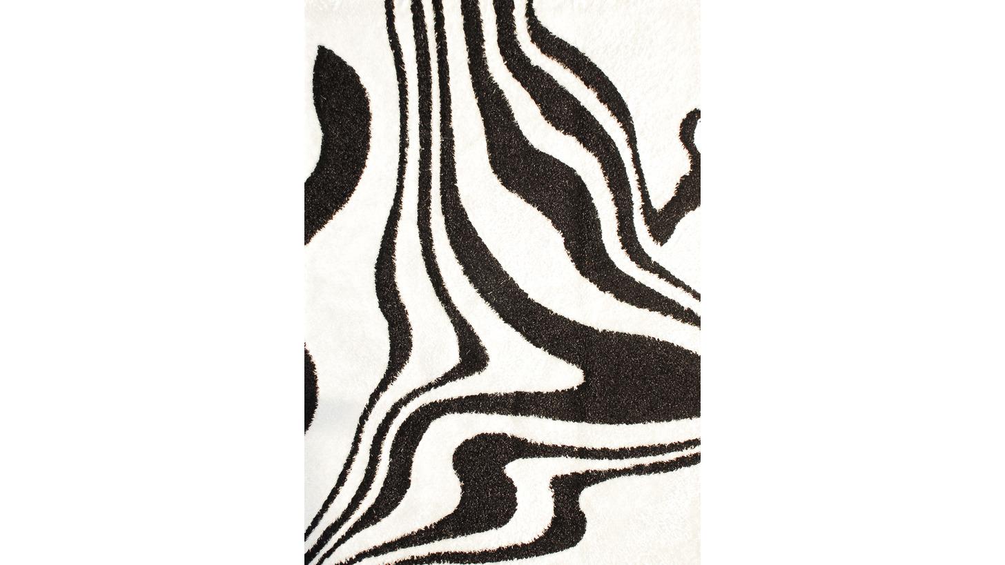 Logo Freego