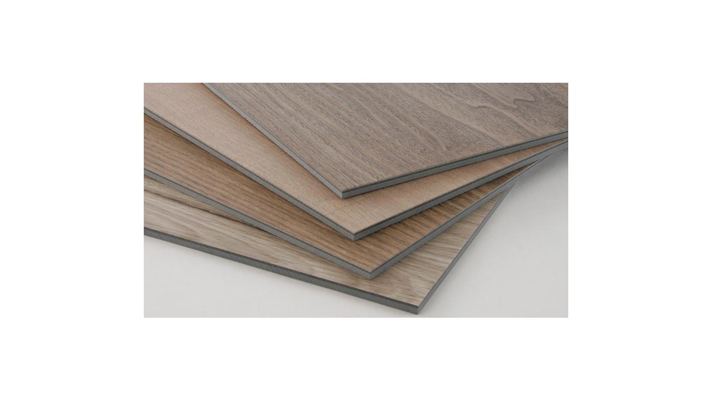 Logo KLEIBERIT Design Flooring / LVT -Bonding