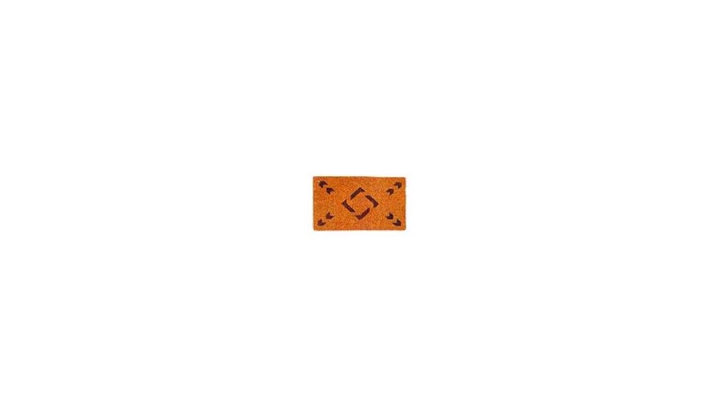 Logo Carnatic Mats