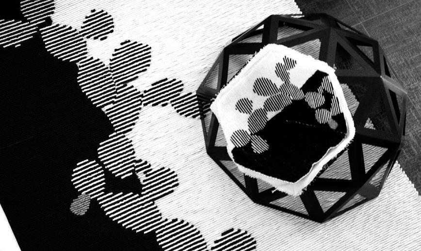 Logo CACTUS Collection Design Paulina Herrera