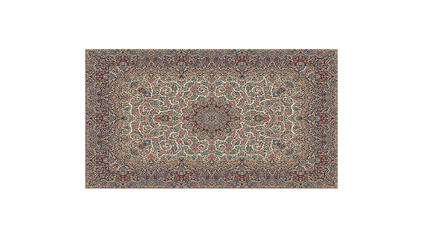 Logo Carpet Meymand