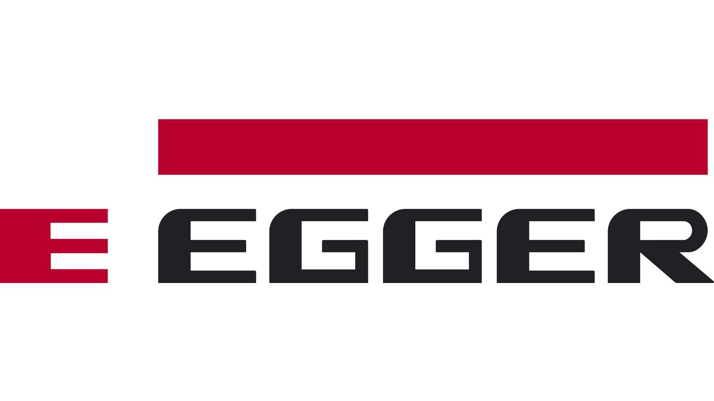 Logo EGGER PRO Comfort Flooring