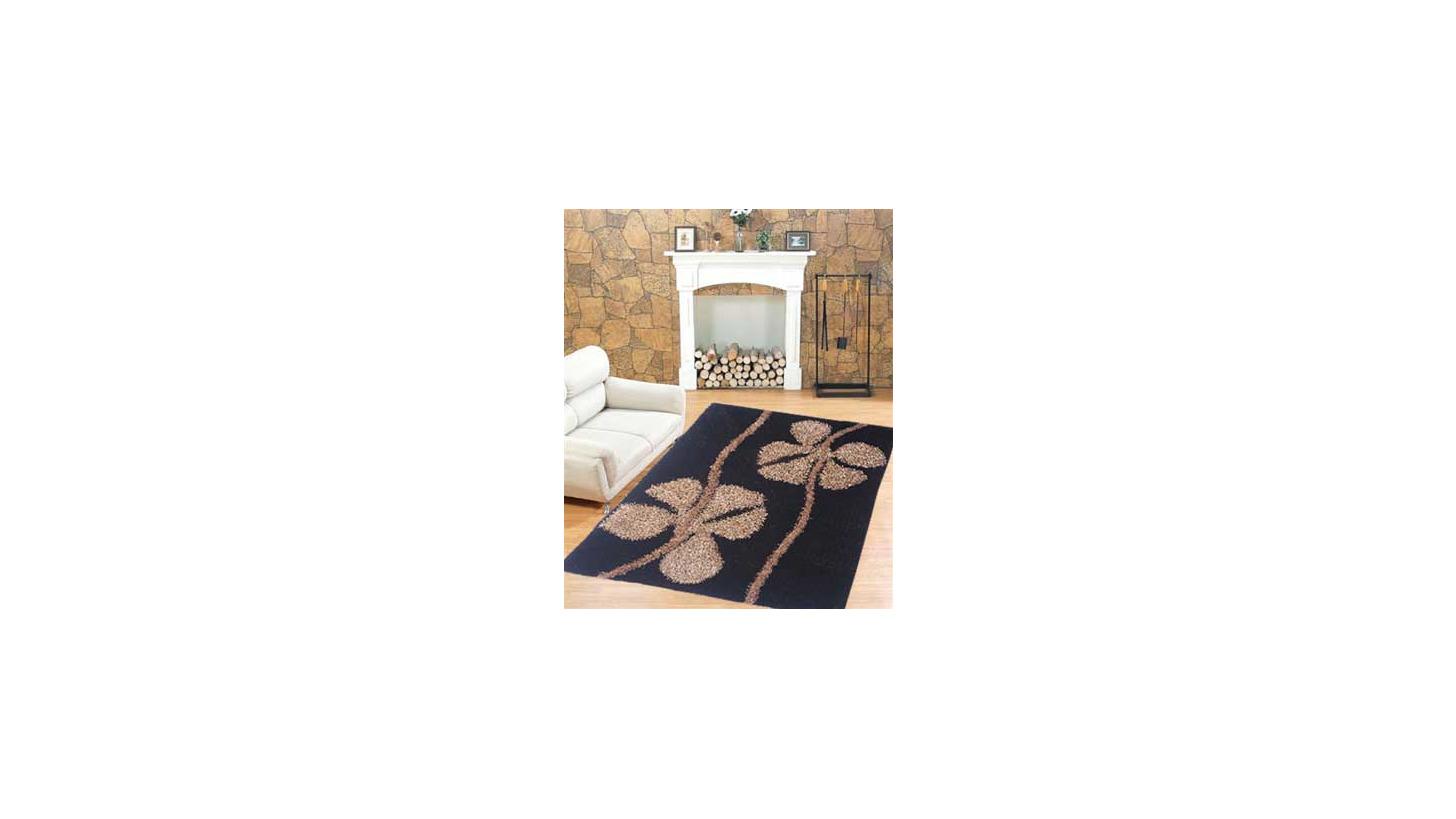 Logo Polyester Carpets-01