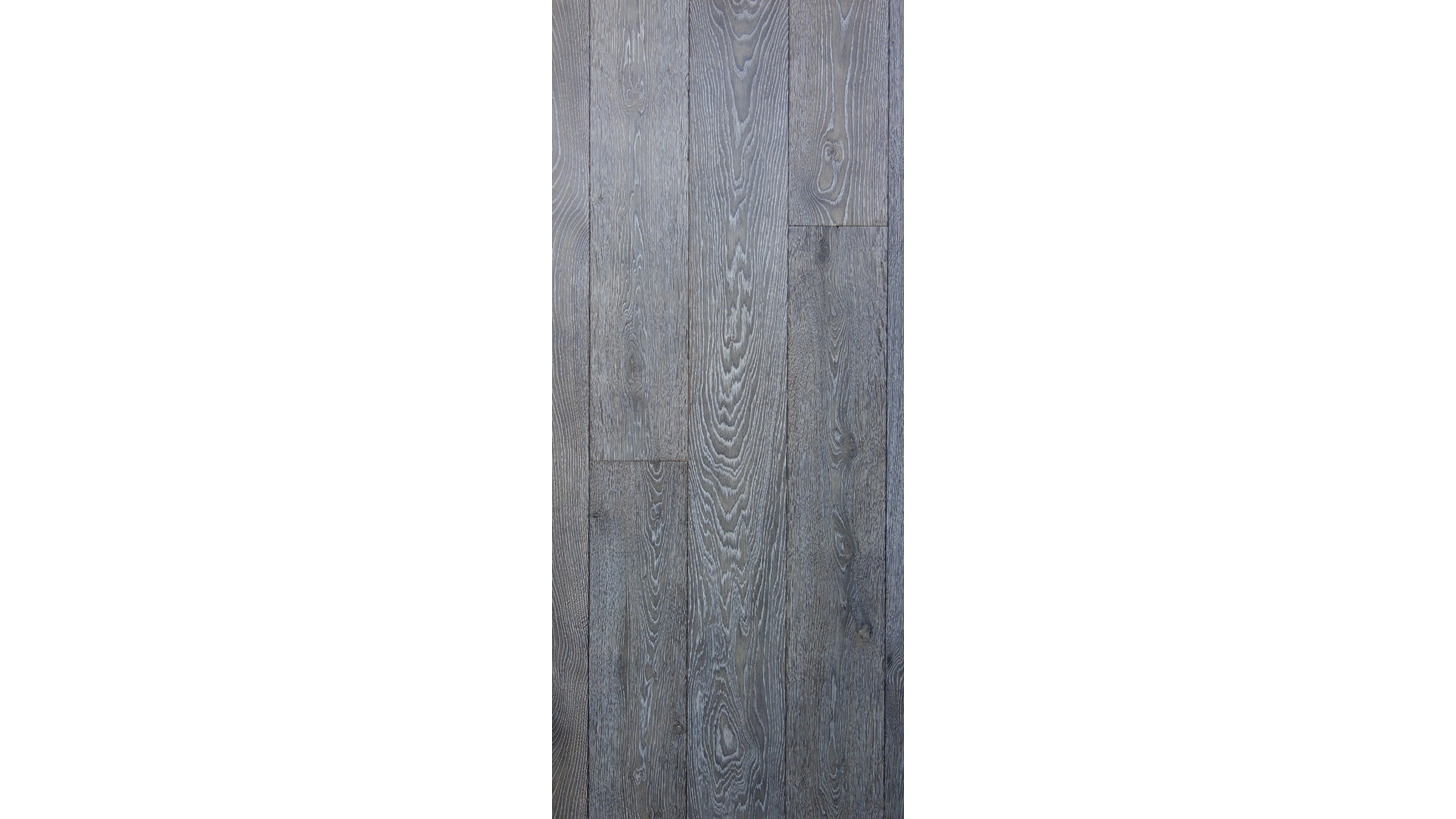 Logo FB+ Wide Plank