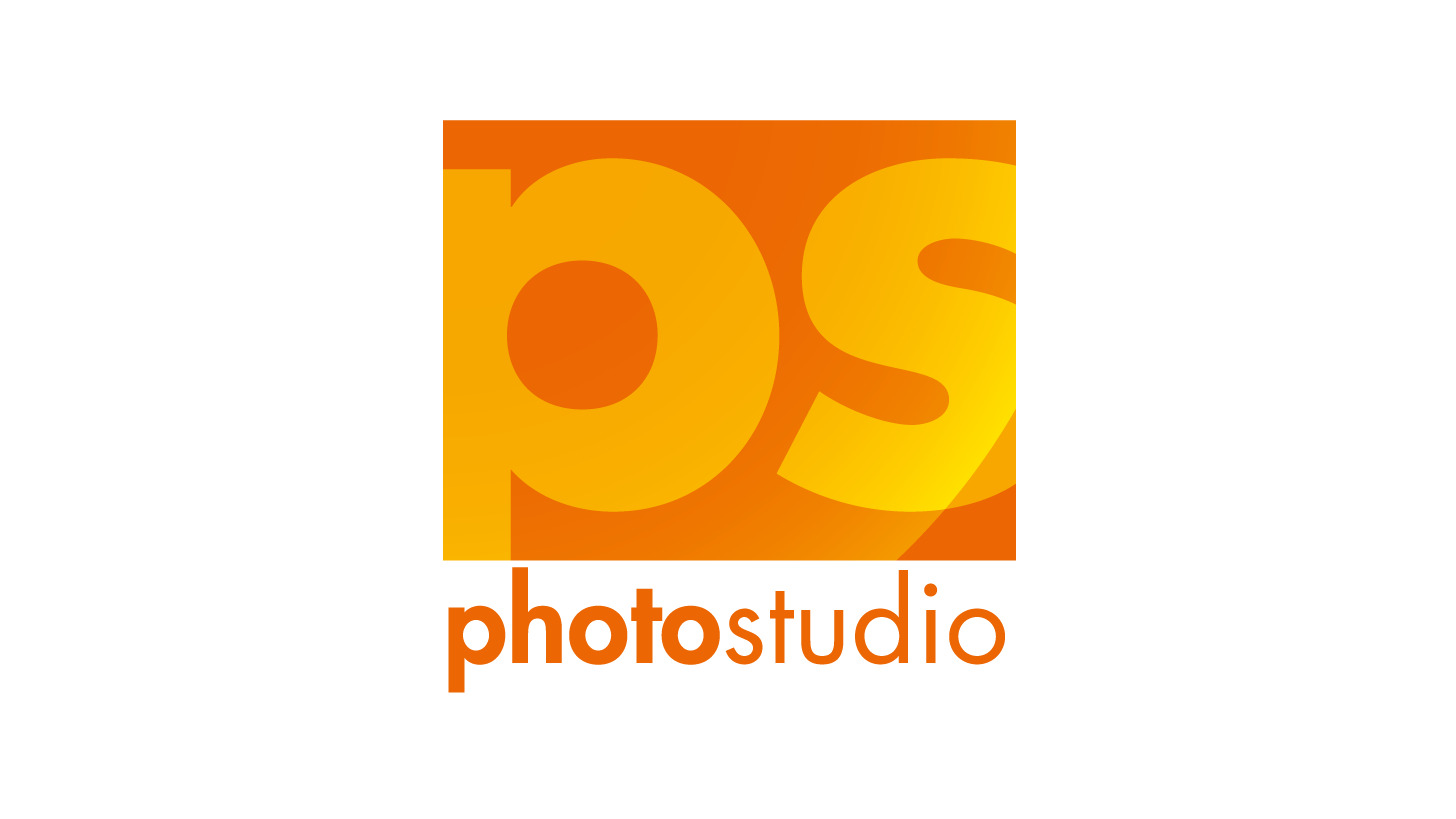 Logo photostudio