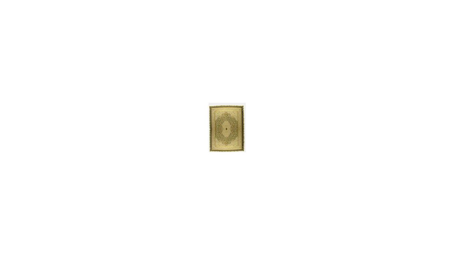 Logo Handicraft - Jewel Carpet