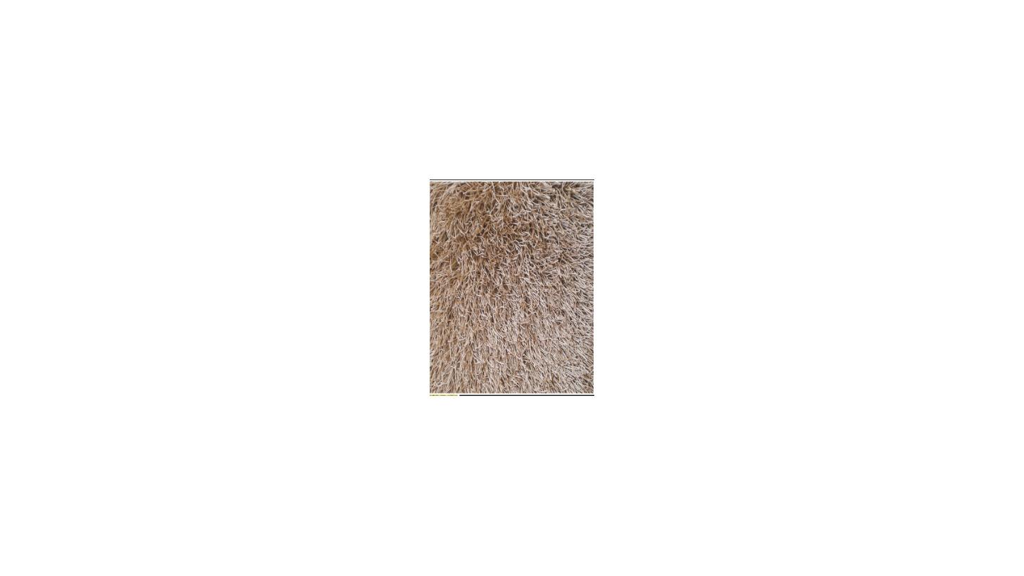 Logo Shag Pile Carpets