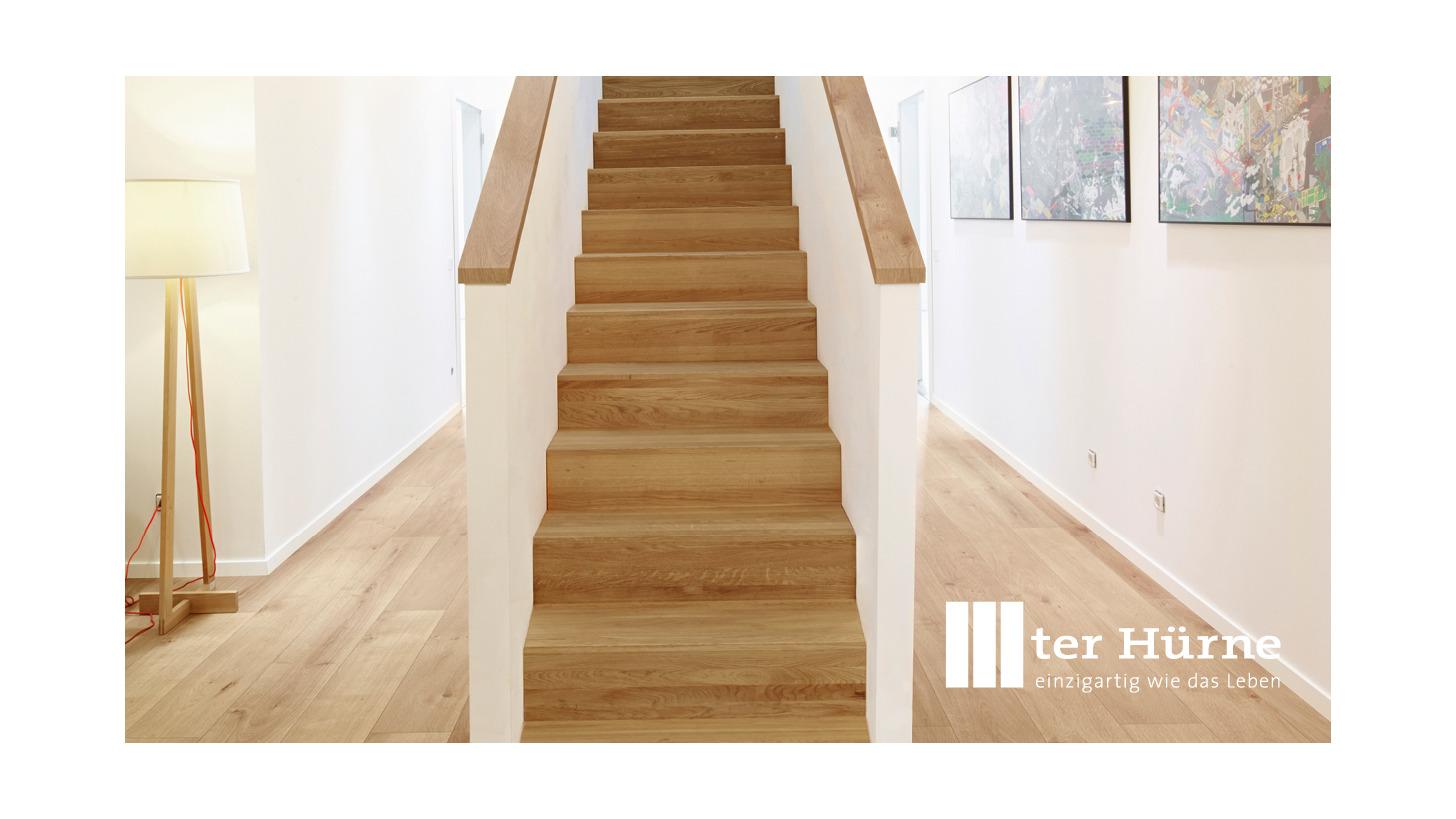 Logo Treppen- und Stufensysteme
