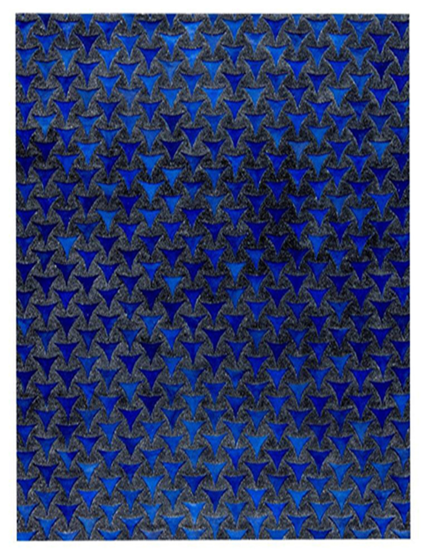 Logo ADHARA - Blue