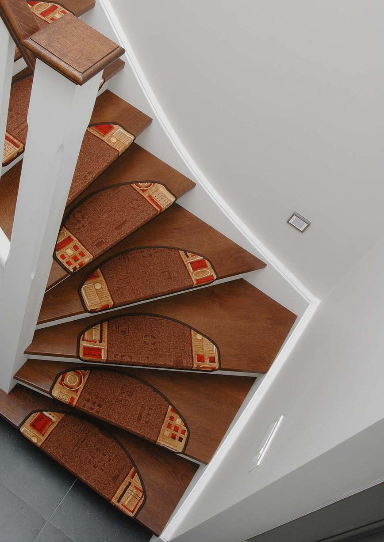 Logo Stair Carpets