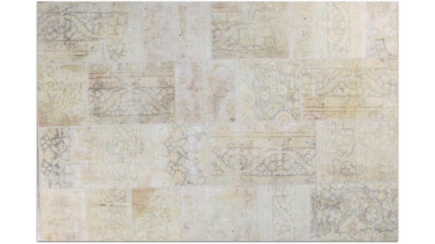 Logo Persian Homa Carpet