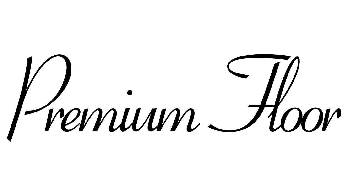 Logo Zweischichtparkett