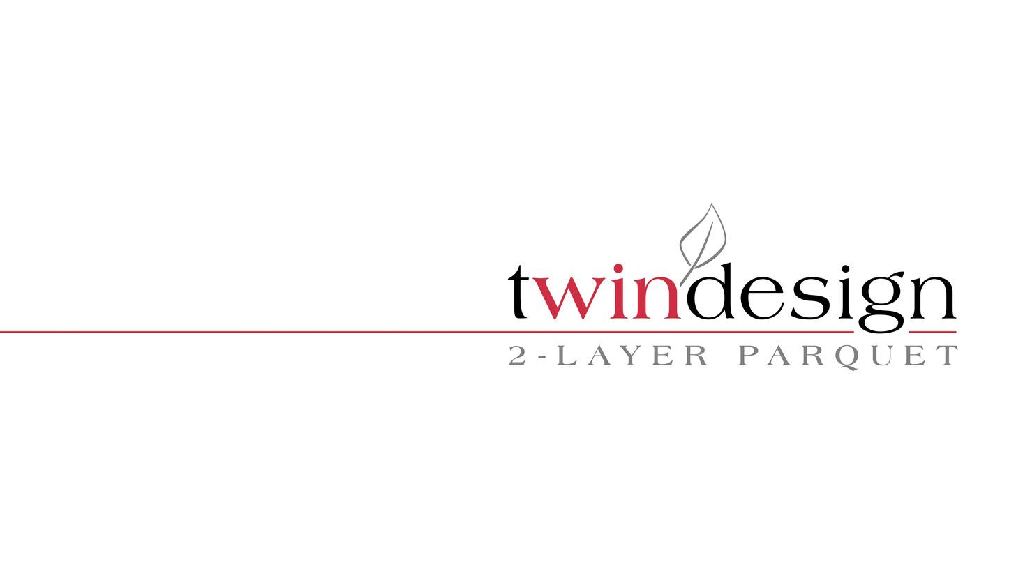 Logo TwinDesign