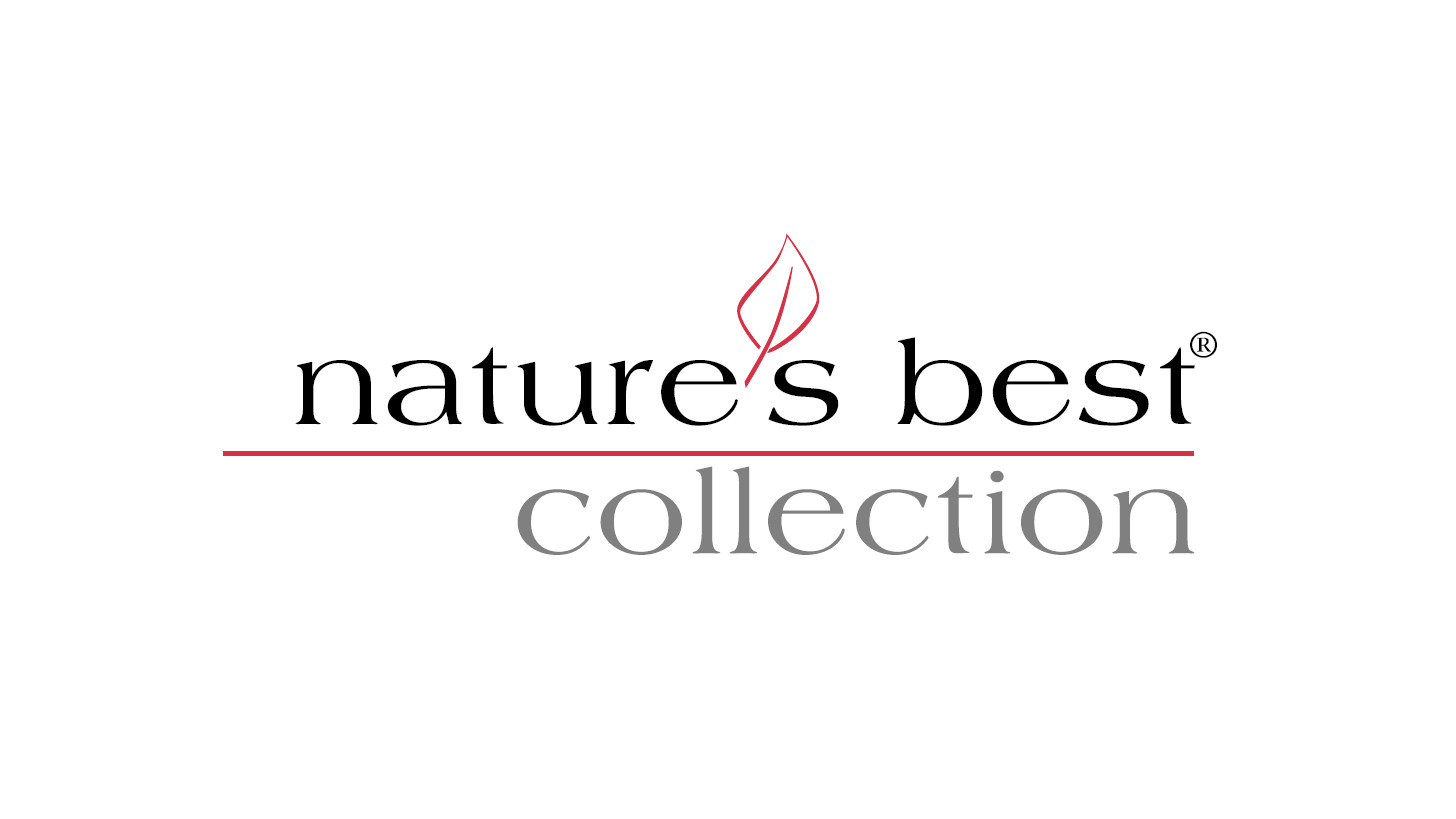 Logo NaturesStar & NaturesBestCollection