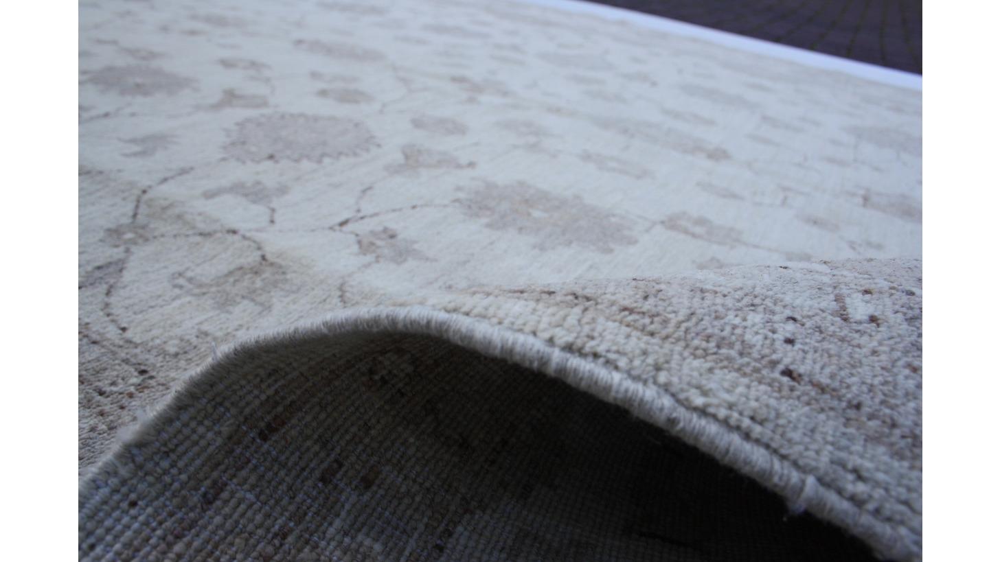 Logo Farahan Ziegler/Siekler Teppiche