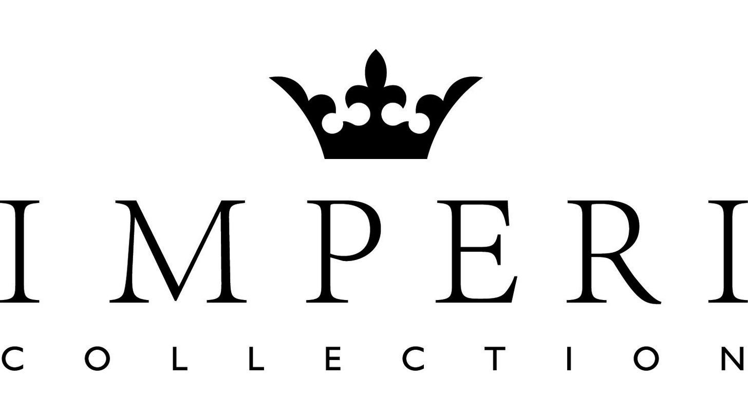 Logo IMPERI COLLECTION