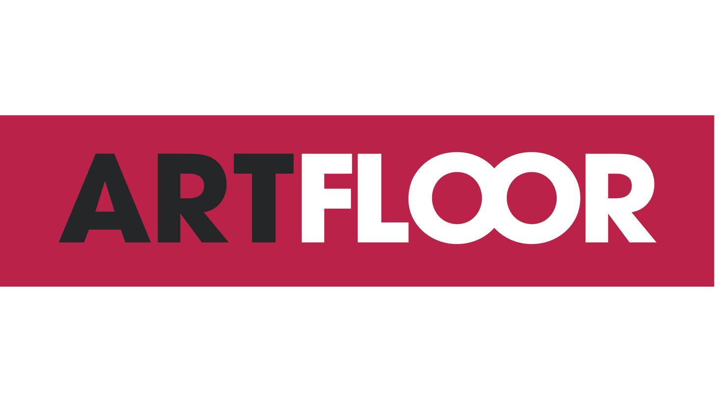 Logo Artfloor Laminate Flooring