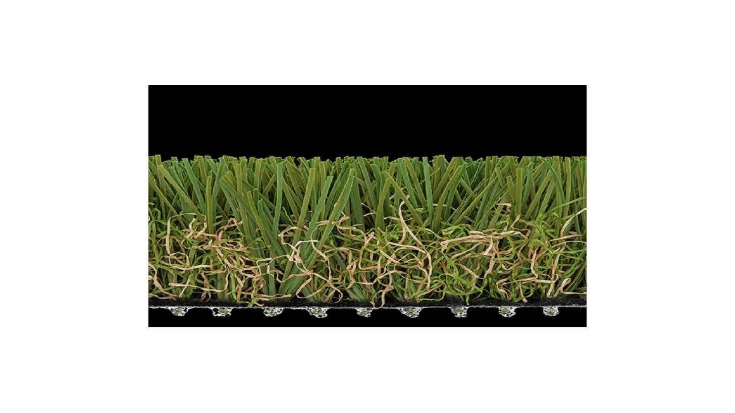 Logo Artificial grass for landscape