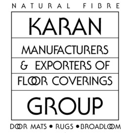 production industries in kerala