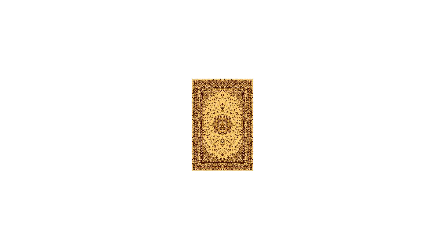 Logo KASHAN SILK