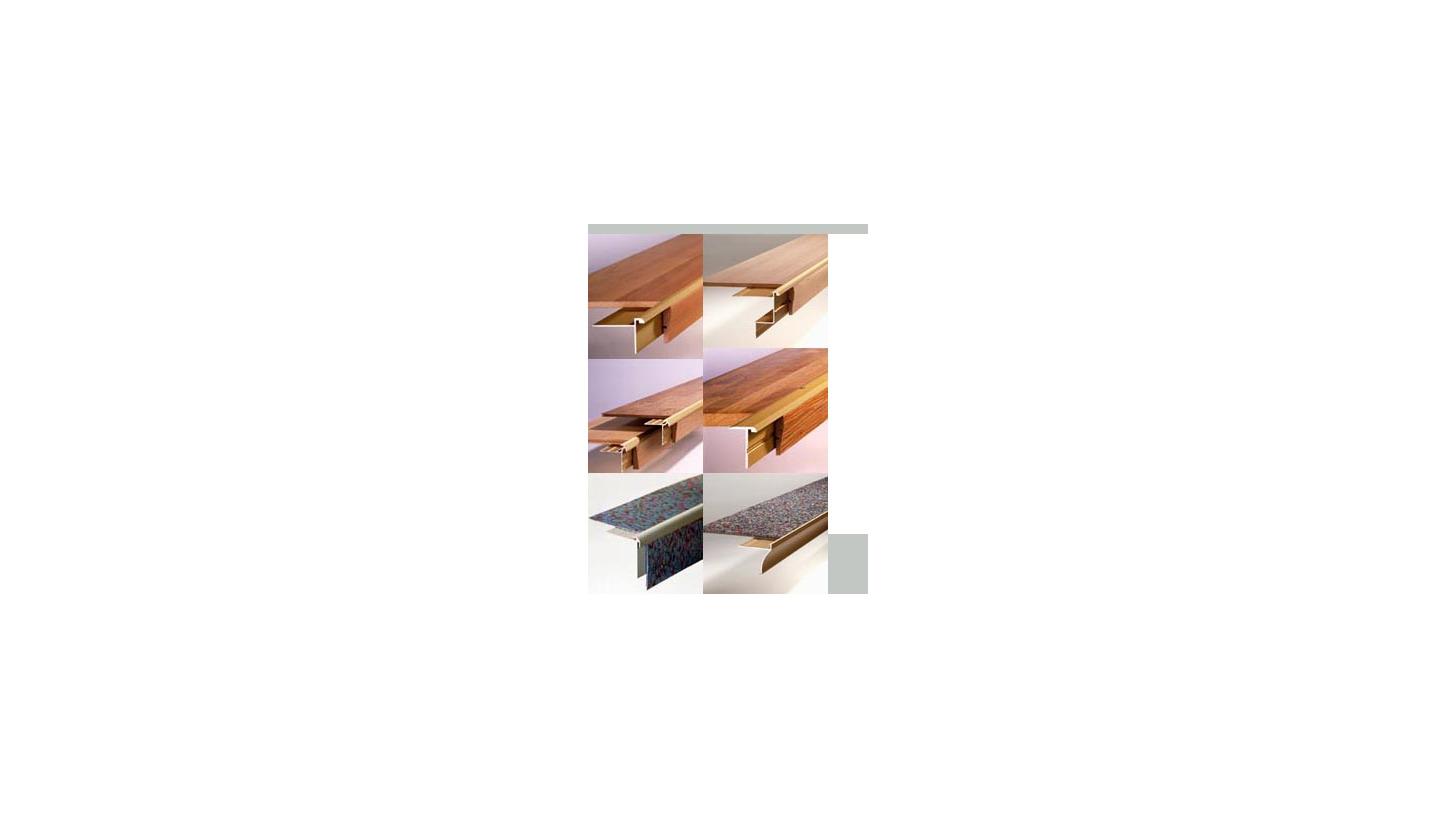 Logo Treppenrenovierungsprofile