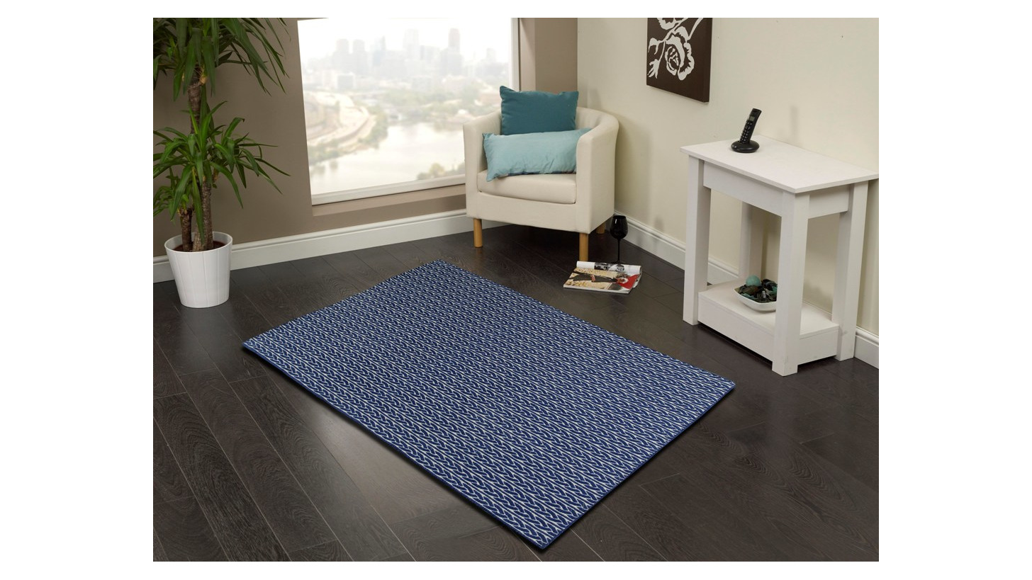 Logo Wall to Wall Carpets & Rugs