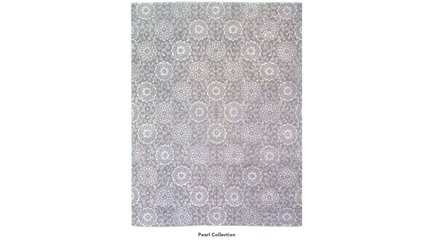 Logo Fabric Wash