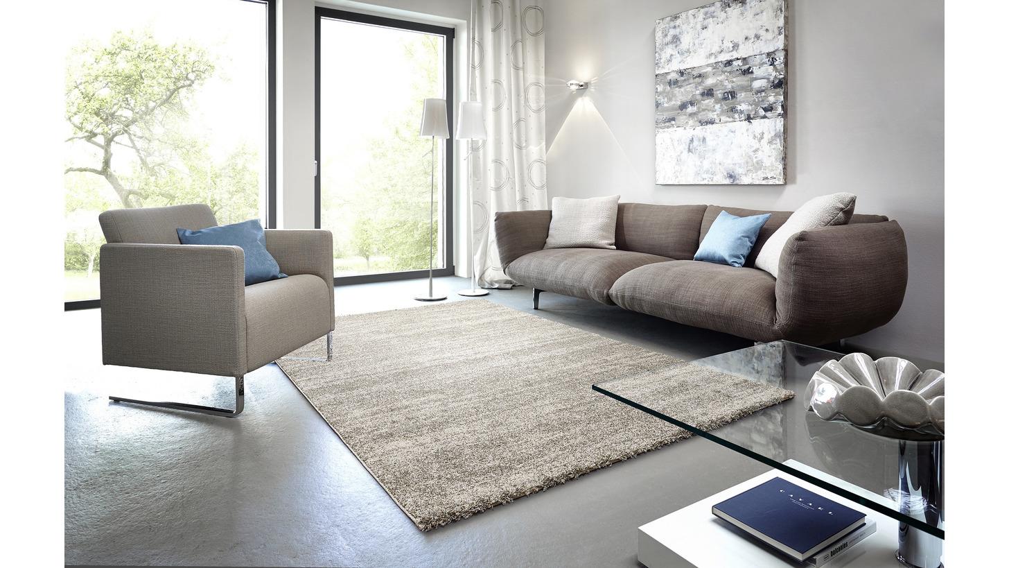 Logo ASTRA Carpets