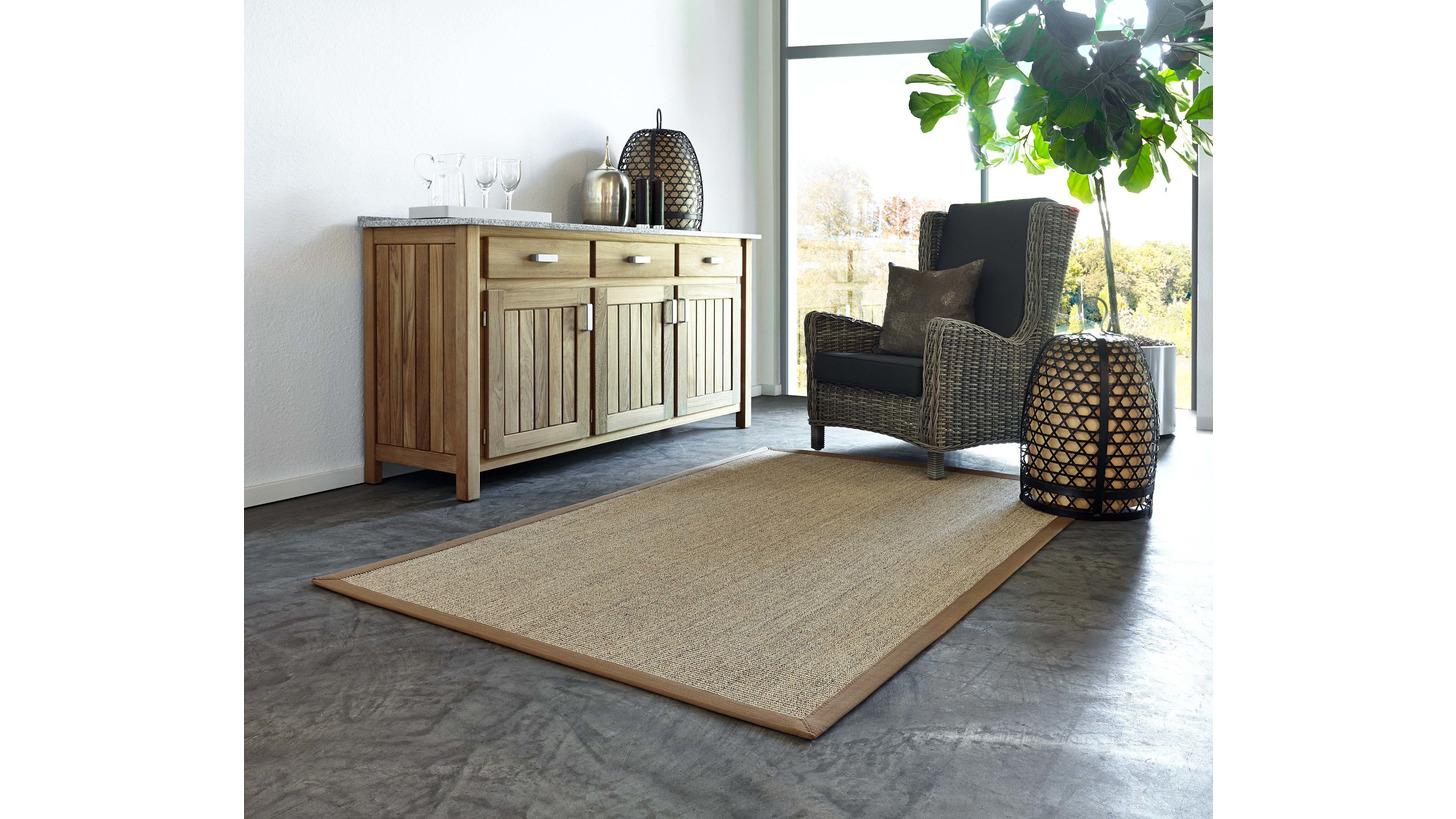 Logo ASTRA Natural Fiber Flooring