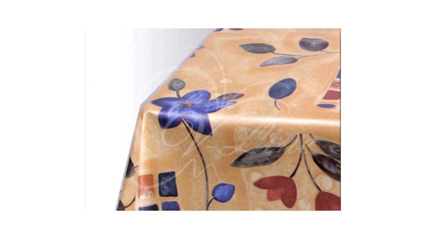 Logo Table cloths (woven)