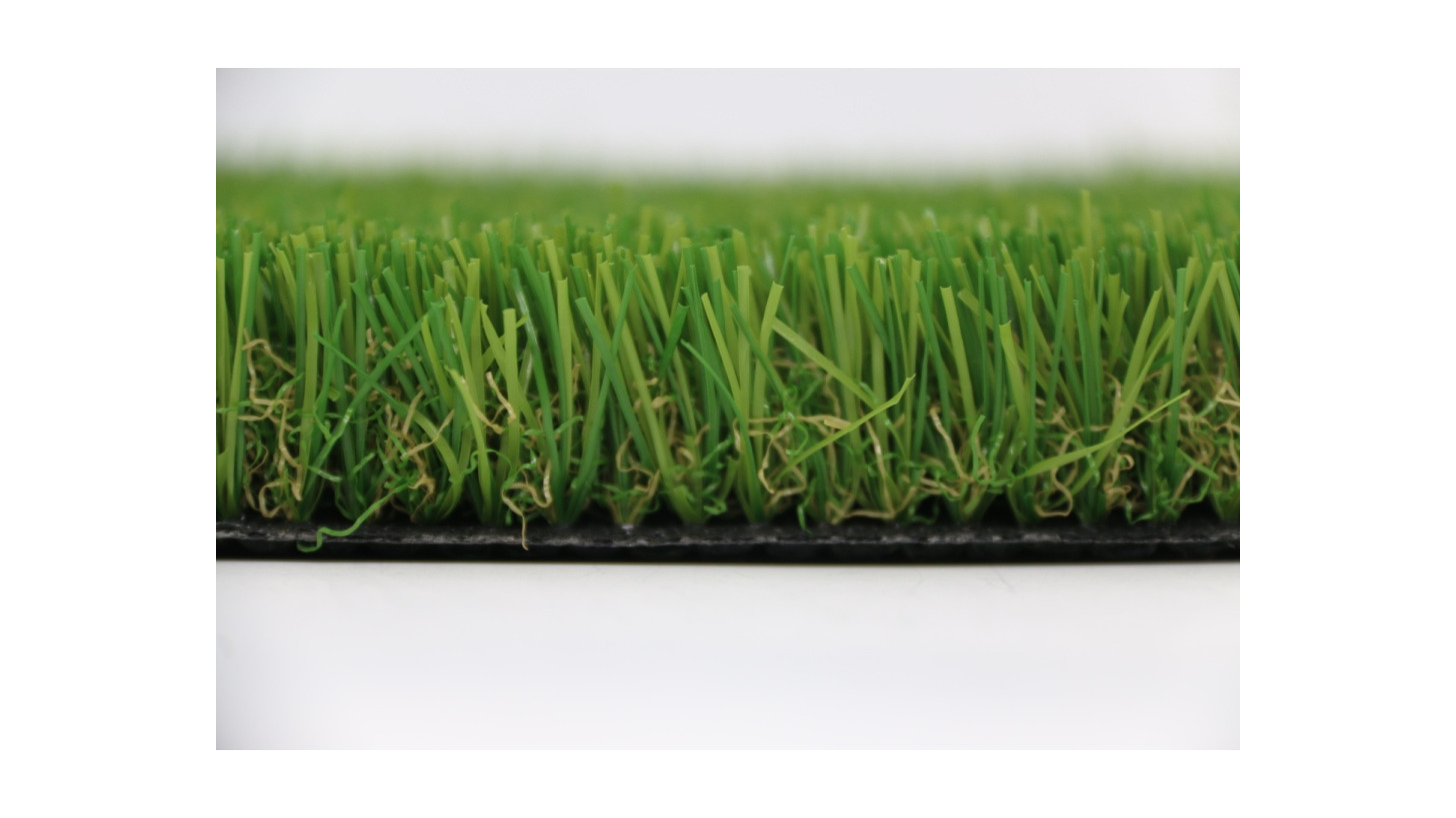 Logo Artificial grass for landscaping