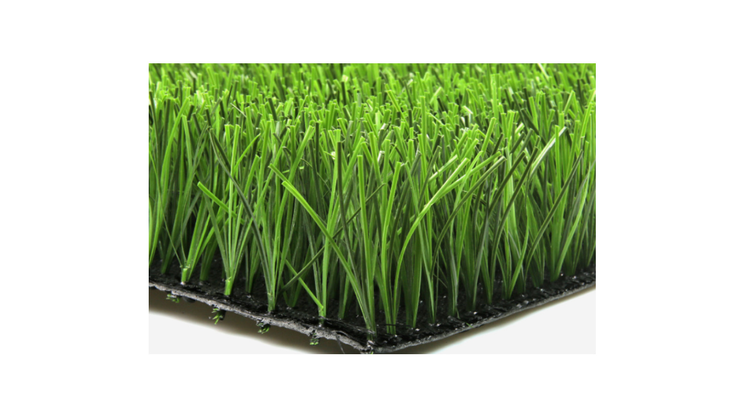 Logo Artificial grass for sports