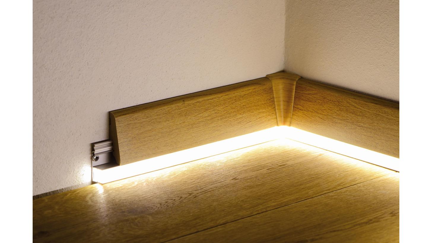 Logo FN LED-System