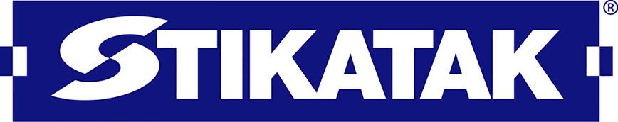 Logo Stikatak