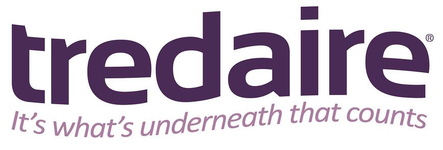 Logo Tredaire