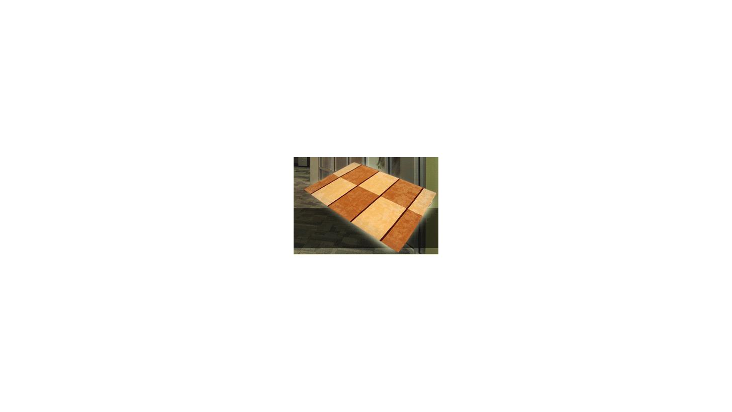 Logo Hand Tufted Carpets