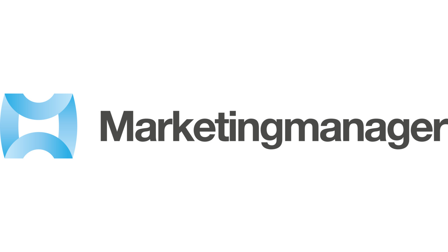 Logo Marketingmanager (MM)