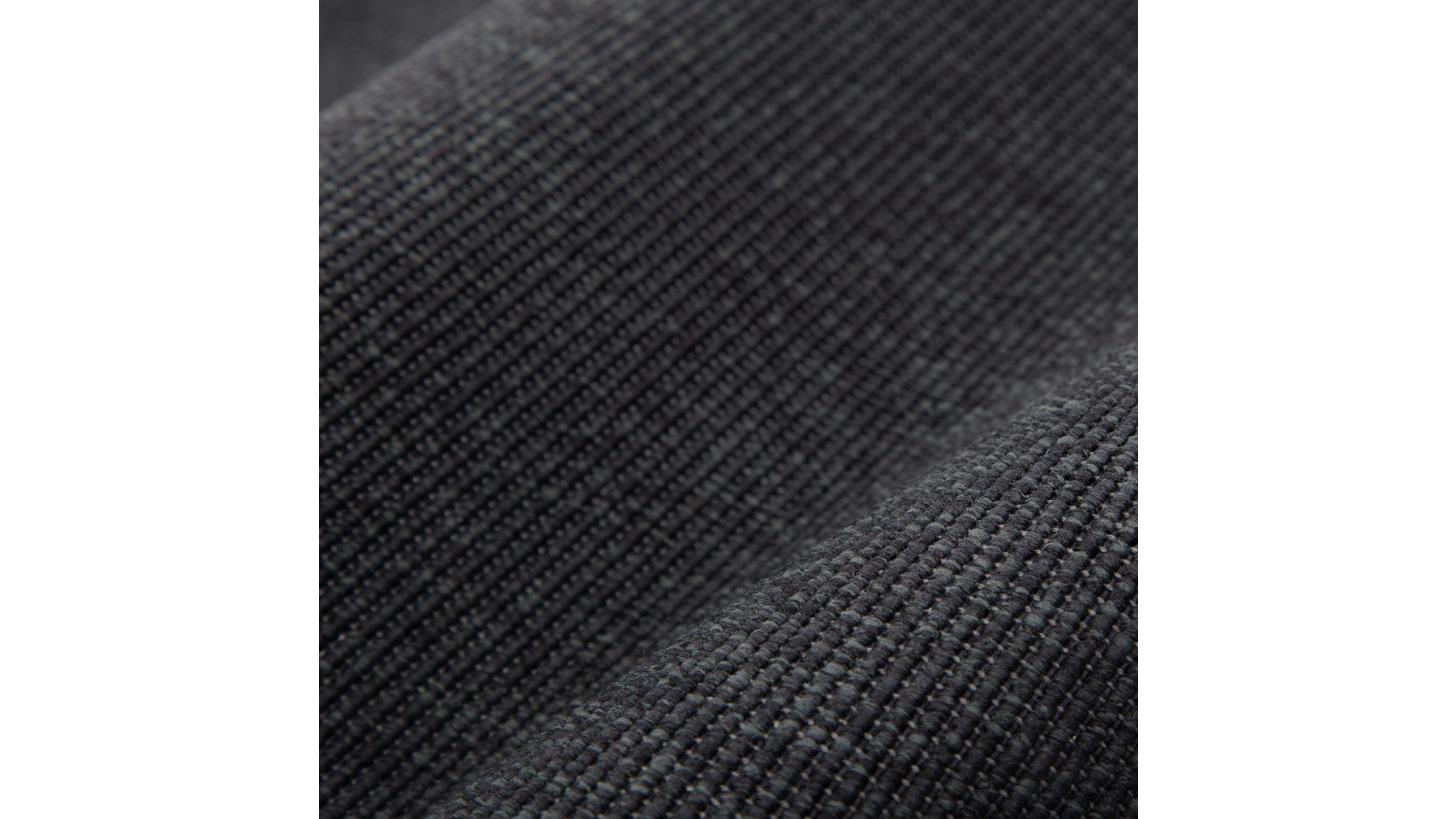 Logo Flachgewebte Teppiche