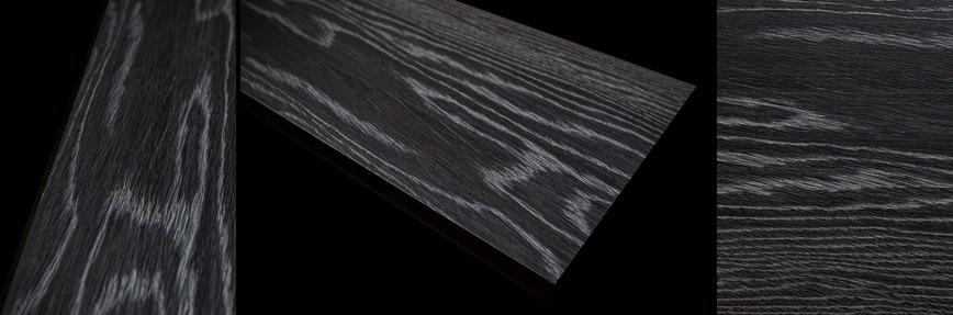 Logo ASTON, Engineered Hardwood Flooring
