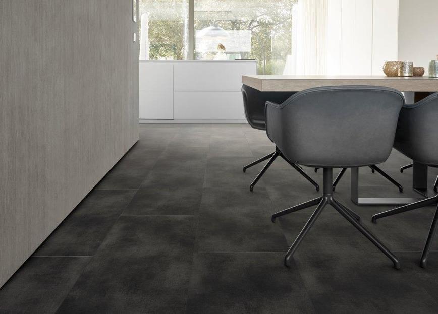 Logo COREtec® Floors