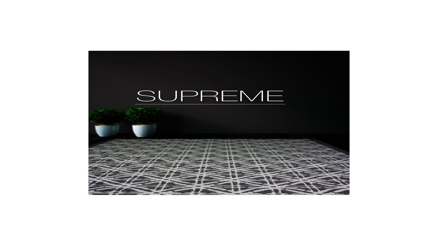 Logo SUPREME