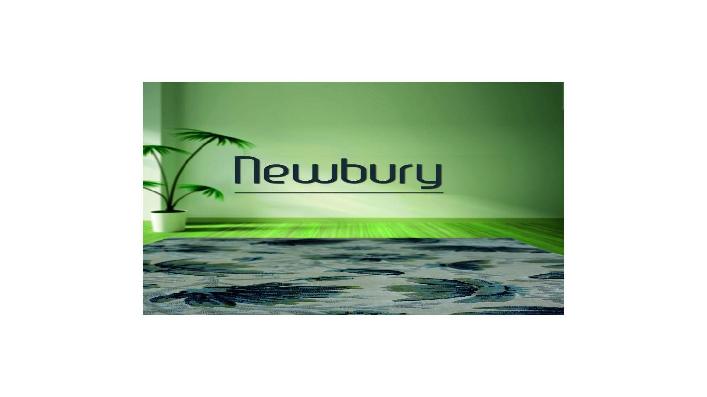 Logo NEWBURY