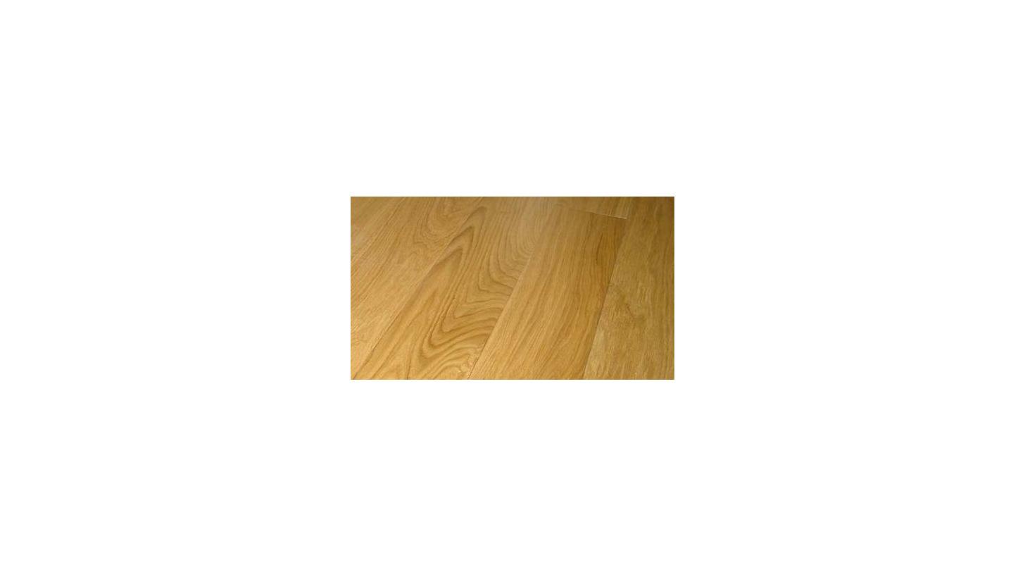 Logo Geleimte Eichekantenholz für Fenster und Türe