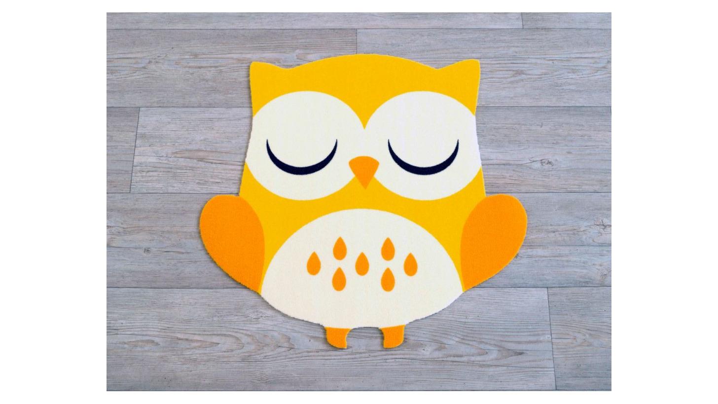 Logo Owl's