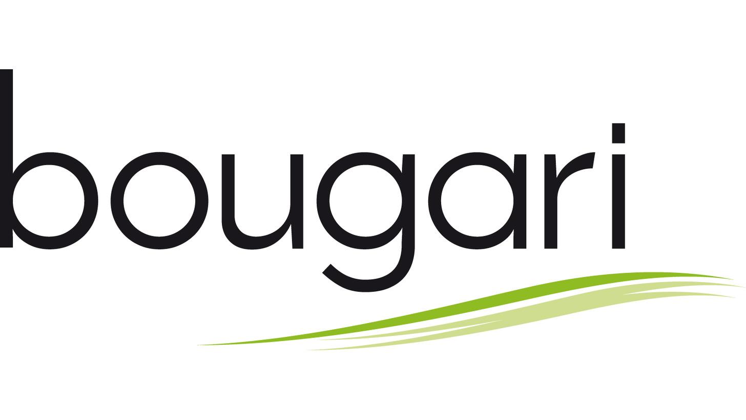 Logo Bougari