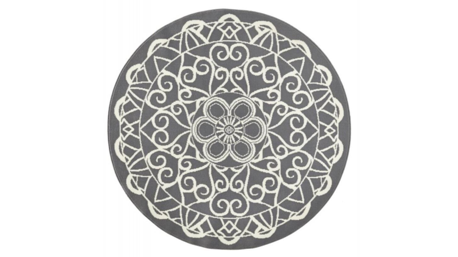 Logo Capri