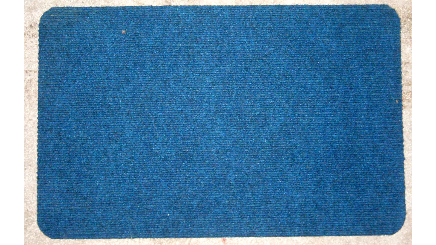 Logo NON WOVEN PRINTED TUFTED MATS, RUGS AND WALL TO WALL CARPETS